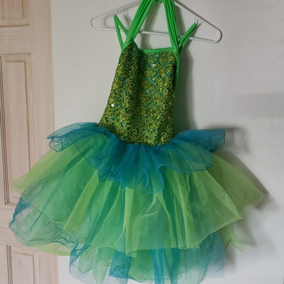 bd0baa68bab1 Curtain Call Costumes Costumes